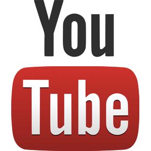 Колледж бизнеса и права в youtube