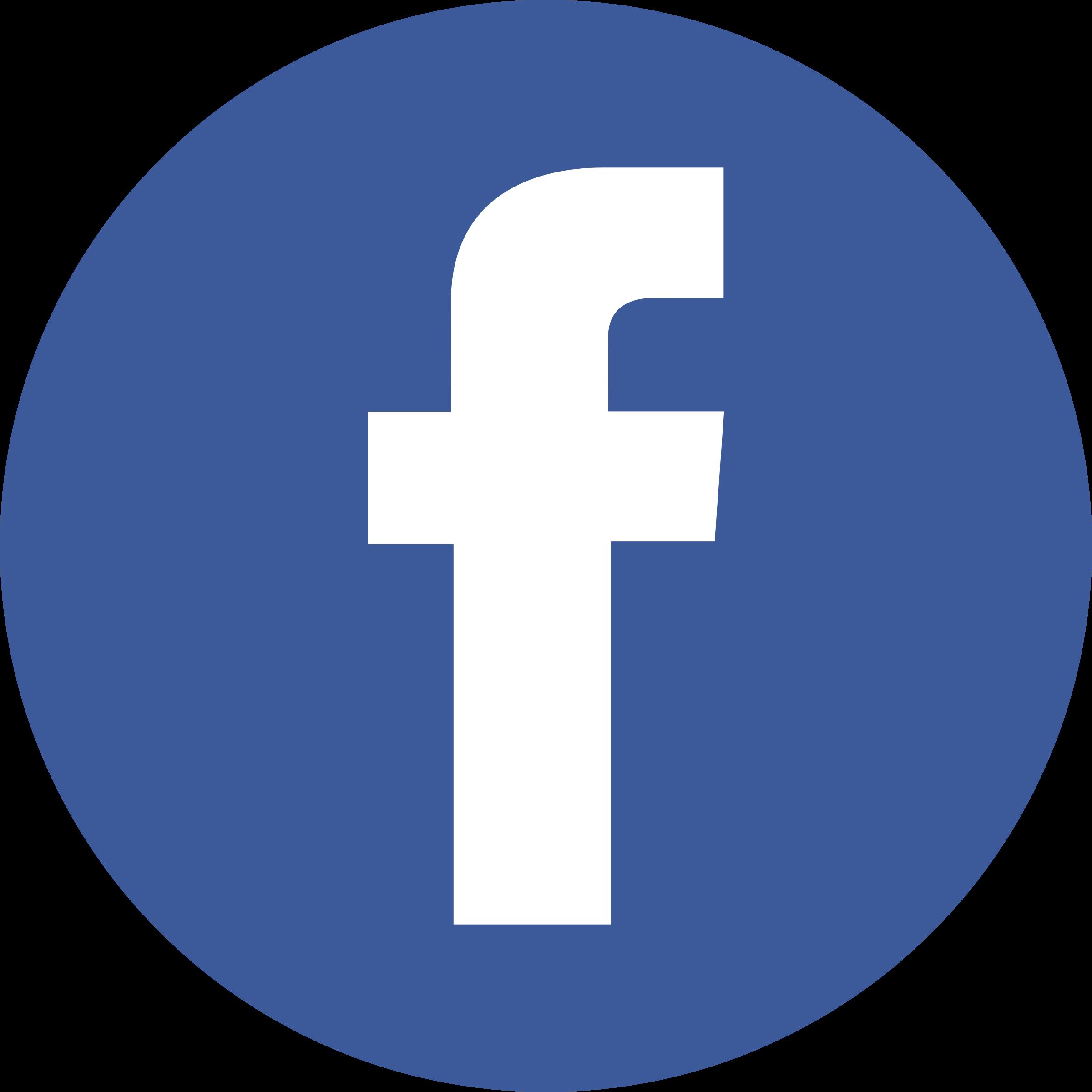 Колледж бизнеса и права в facebook