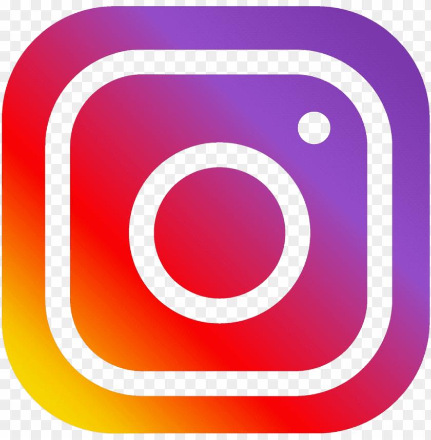 Колледж бизнеса и права в instagram