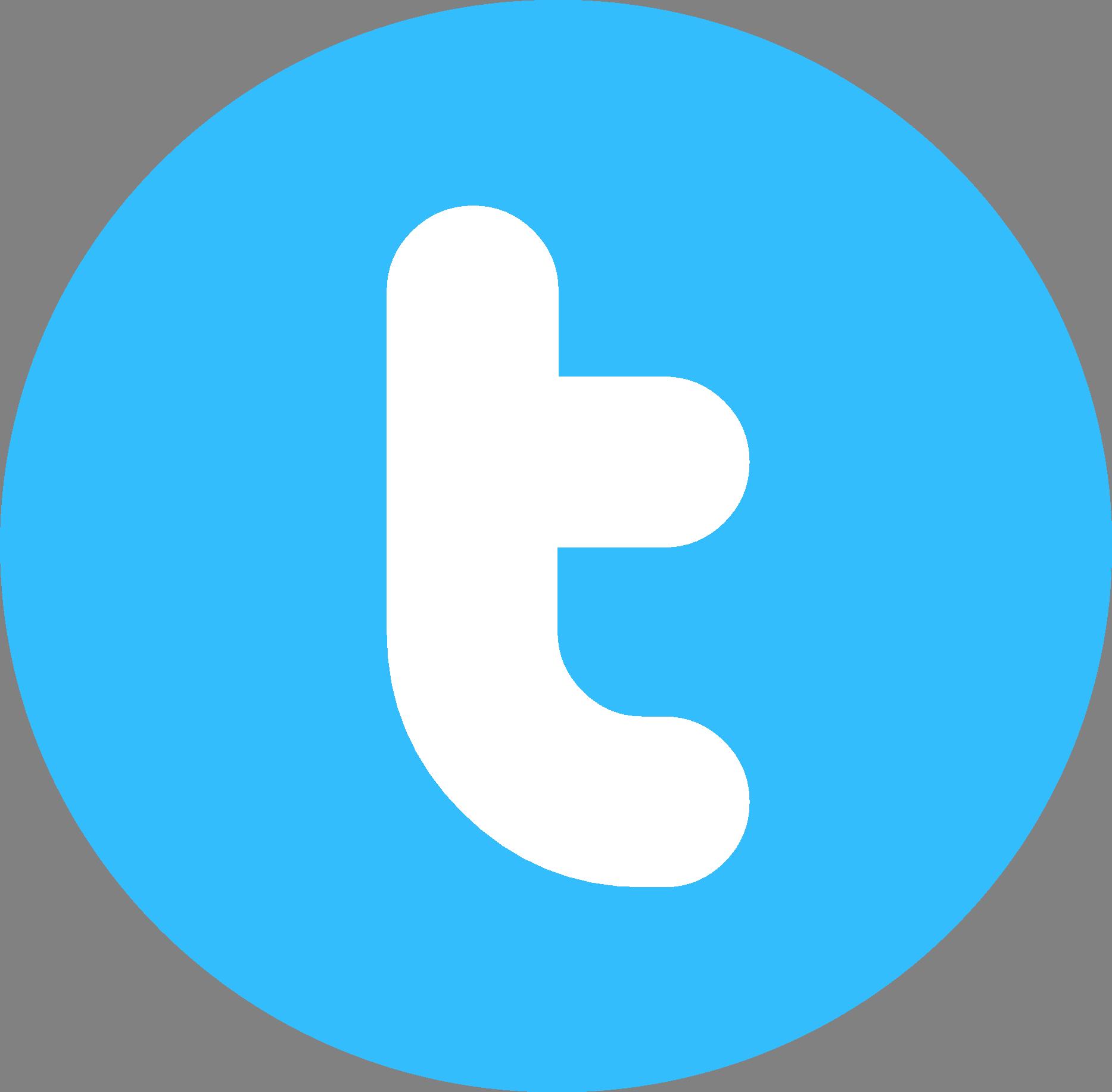 Колледж бизнеса и права в twitter